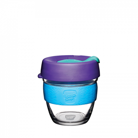 reusable_glass_cup_purple_lid