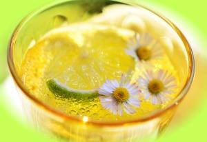 hydration for arthritis
